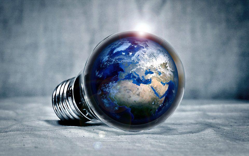 Qué es el bono social de la luz eléctrica