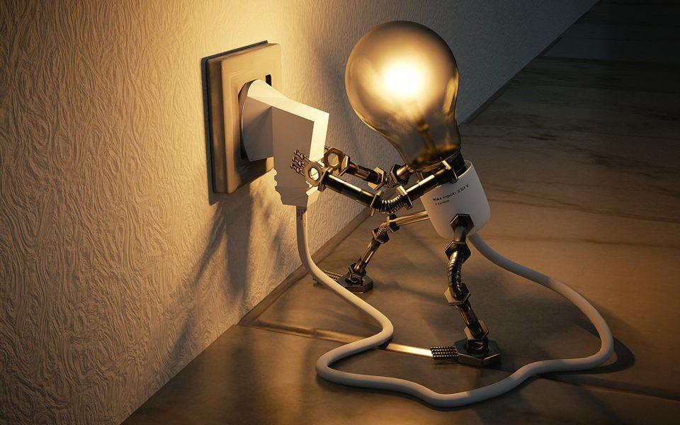 Nueva regulación del suministro eléctrico en bono social