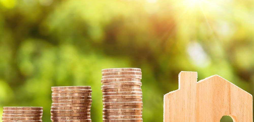 Cuenta hipoteca sin comisiones