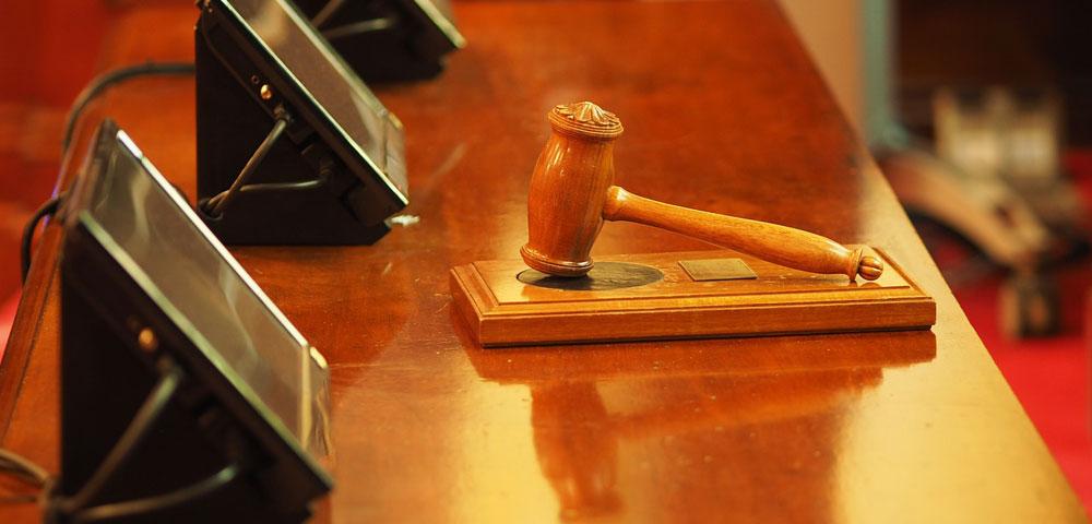 Costas judiciales ganancia patrimonial en IRPF